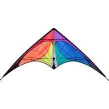 Nexus Stunt Kite