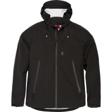 Men's Global Jacket