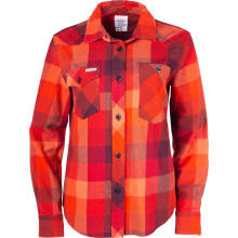 Women's Work Shirt Heavyweight