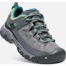 Women's Targhee EXP Waterproof