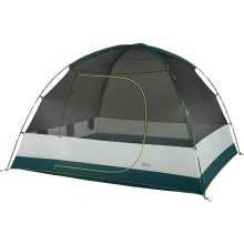 Outback 6 Tent