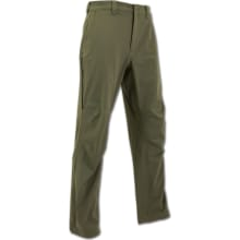 Men's Canopy Pants