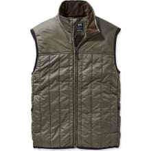 Men's Ultralight Vest