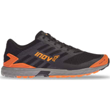 Men's Trailroc 285