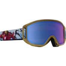 Relapse JR Mfi Goggles
