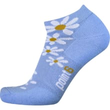 Wildflower Extra Light Mini Crew Socks