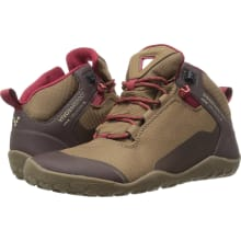 Men's Hiker FG Mesh