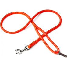 Double-braid Nylon Rope Dog Leash