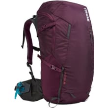 Alltrail Womens Hiking Backpack 45L - Monarch