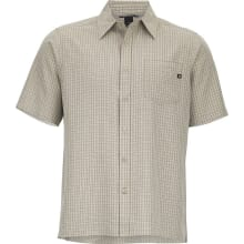 Men's Eldridge SS