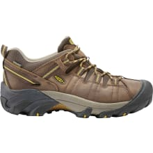 Footwear Mens Targhee Ii Wp
