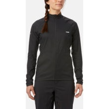 Women's Stow Jacket