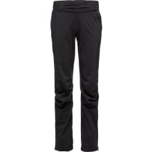 Women's Stormline Stretch Rain Pants