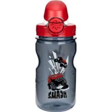 On The Fly Kids 12oz Water Bottle