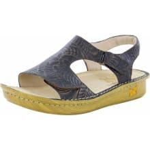 Alegria Shoes Women's Viki