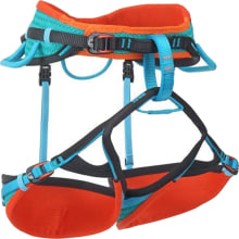 Women's Mission Harness