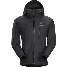 Men's Alpha SL Jacket