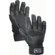 Cordex Plus Gloves