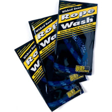 Sterling Rope Wicked Good Rope Wash - 1 Packet