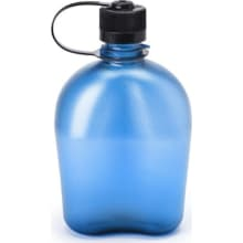 Oasis 1qt Canteen Bottle