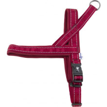 Casual Padded Harness