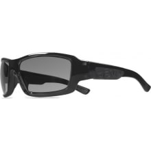 Straight Shot Sunglasses