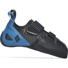 Men's Zone Climbing Shoes