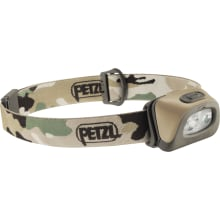 Tactikka Plus Rgb Headlamp