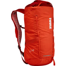Sitr Hiking Pack