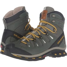 Men's Quest Origins 2 GTX
