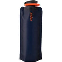 .7L Collapsible Water Bottle