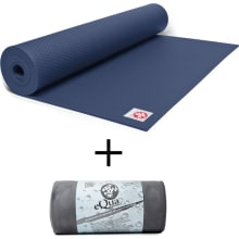 PROLIte Mat Bundle