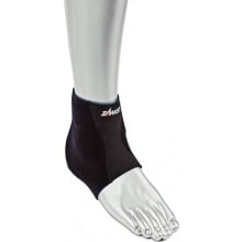 Ankle Support FA-1