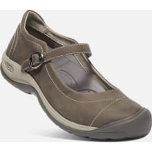 Women's Presidio Ii Mj