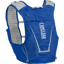 Men's Ultra Pro Vest 34oz