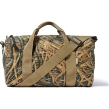 Field Duffle-small