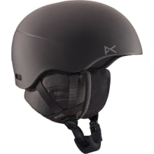 Men's Helo 2.0 Helmet