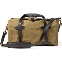 Small Duffle Bag 70220