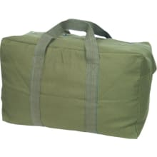 Outdoor Parachute Cargo Bag