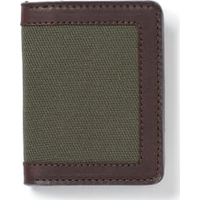 Men's Outfitter Card Wallet