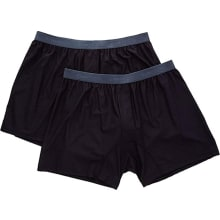 Men's Give-n-go 2.0 Boxer 2pk