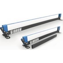 Slackrack 1M Extension