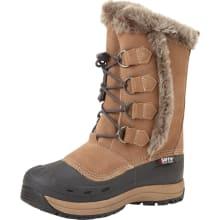 Women's Chloe Boots