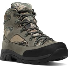 Danner Mountain Hunting Amp Work Boots