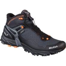 Men's Ultra Flex Mid Gtx