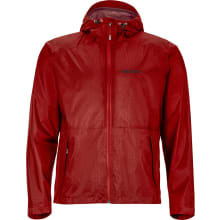 Men's Mica Jacket