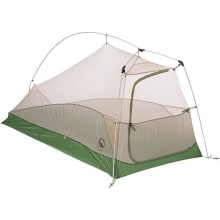 Seedhouse SL 3 Person Tent - Ash/Green