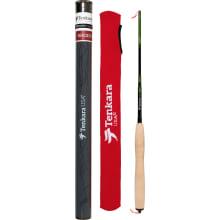 Rhodo Fly Rod + Case - Triple Zoom 810/99/106