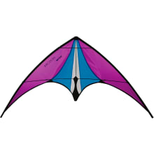 Micron Stunt Kite