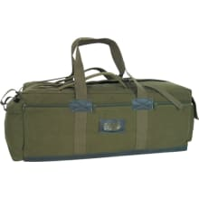 Outdoor IDF Tactical Bag